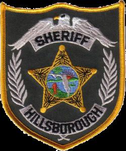 Hillsborough County Jail