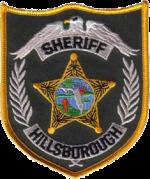 Hillsborough County Sheriff and Jail