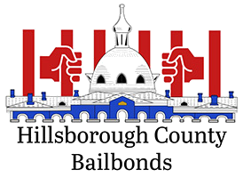 Hillsborough County Bail Bonds